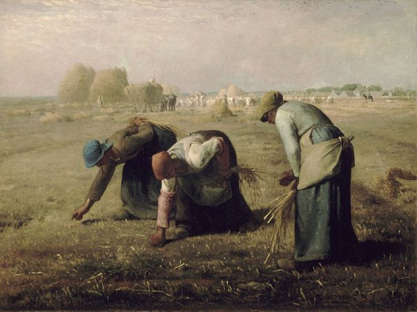 Jean-François_Millet_-_Gleaners_-_Google_Art_Project_2