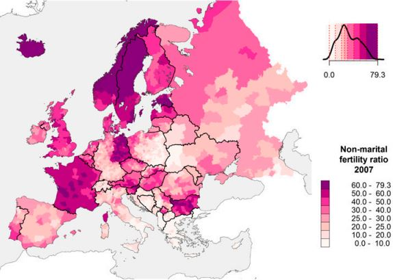europe-nonmarital-fertility-2007