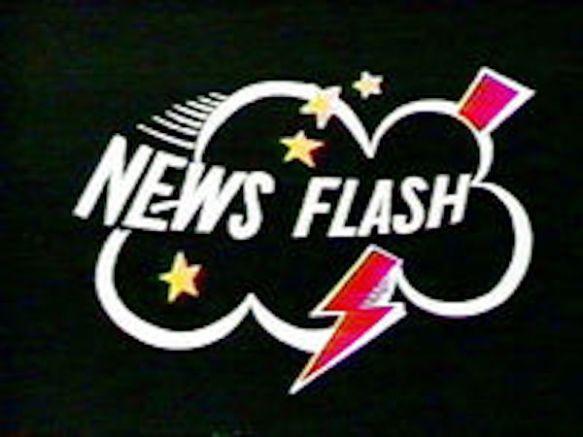 sesame-street-news-flash