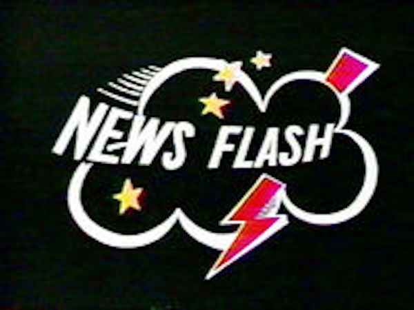 sesame-street-news-flash