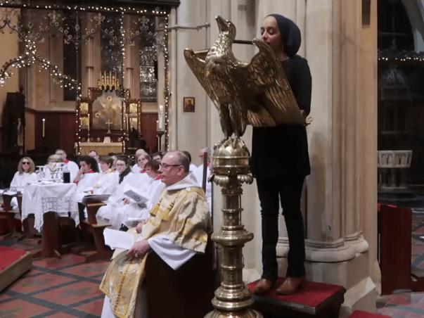 islamic-preachers-in-christian-churches